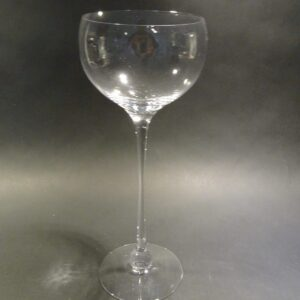 Alsace, hvidvins glas Holmegaard