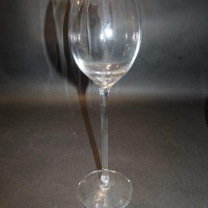 Capriccio hedvins glas Holmegaard Ole Kortzau