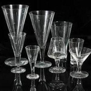 Clausholm glas, Holmegaard