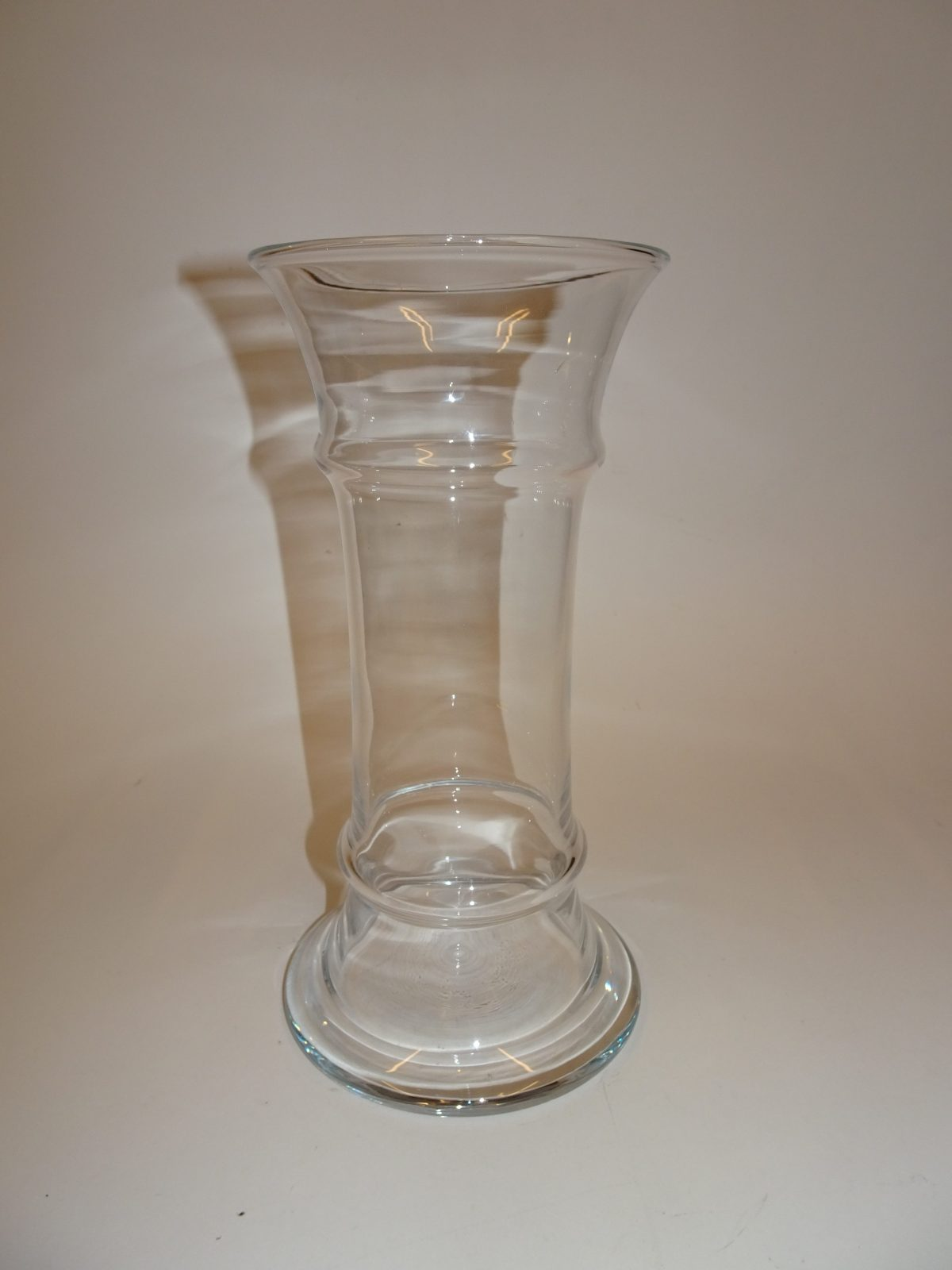 gamle holmegaard vaser