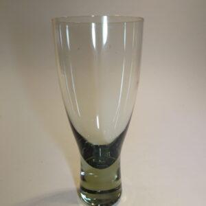 Canada smoke hvidvins glas Holmegaard