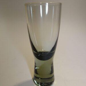 Canada smoke hedvins glas Holmegaard