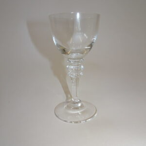 Opera snapse glas, Holmegaard