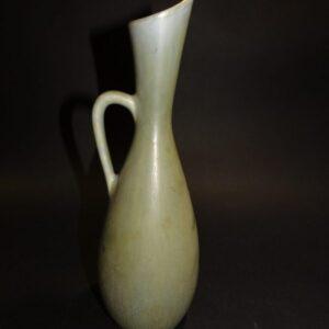 Rörstrand keramik